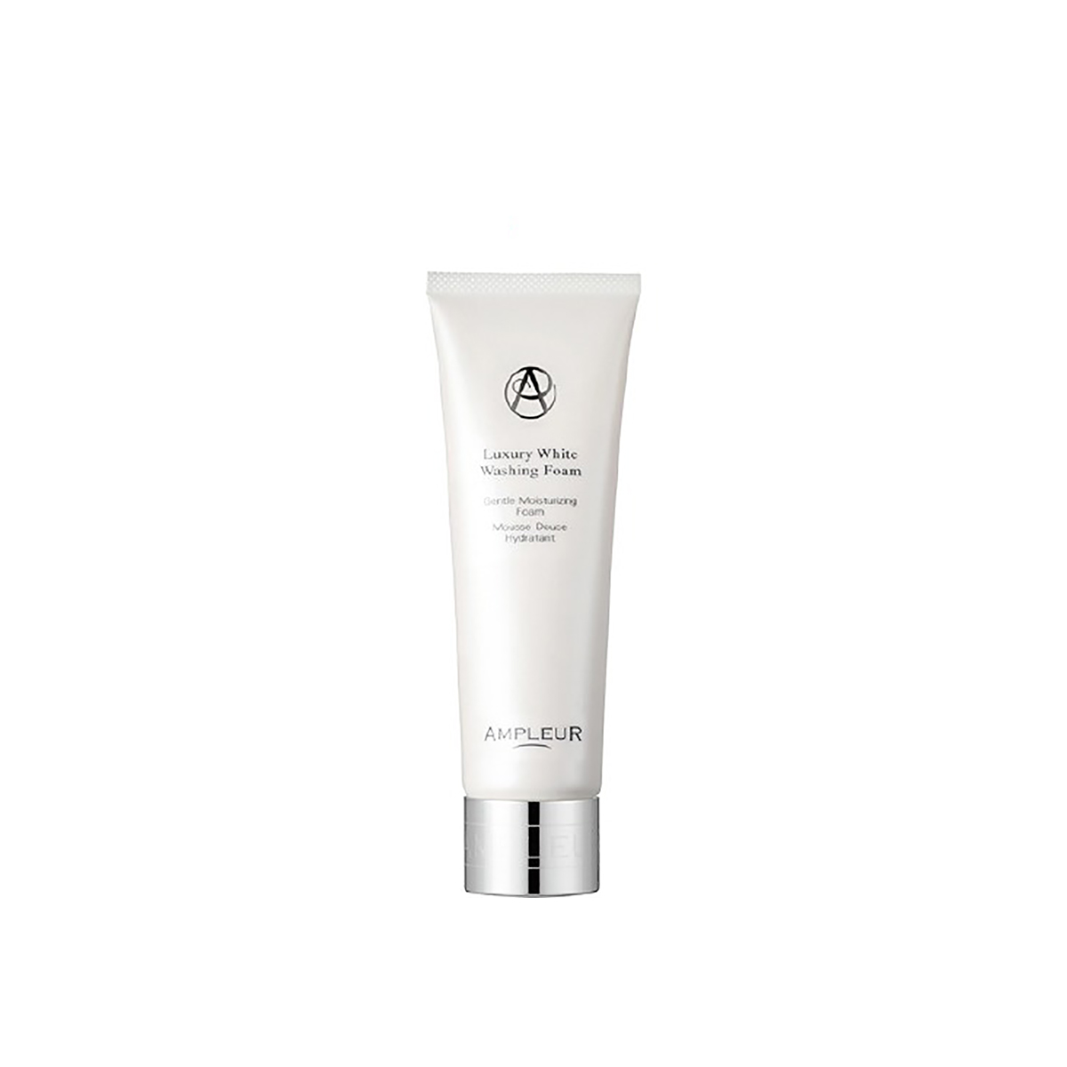 Buy AMPLEUR Luxury White Washing Form 130g [Ship from SG / 100% Authentic] Singapore