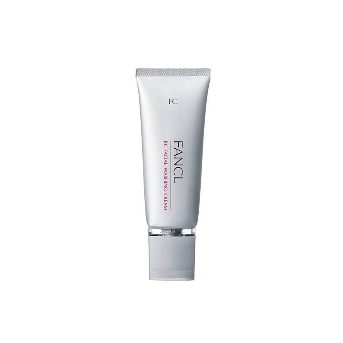 Buy FANCL BC Face Wash Cream 90g [Ship from SG / 100% Authentic] Singapore
