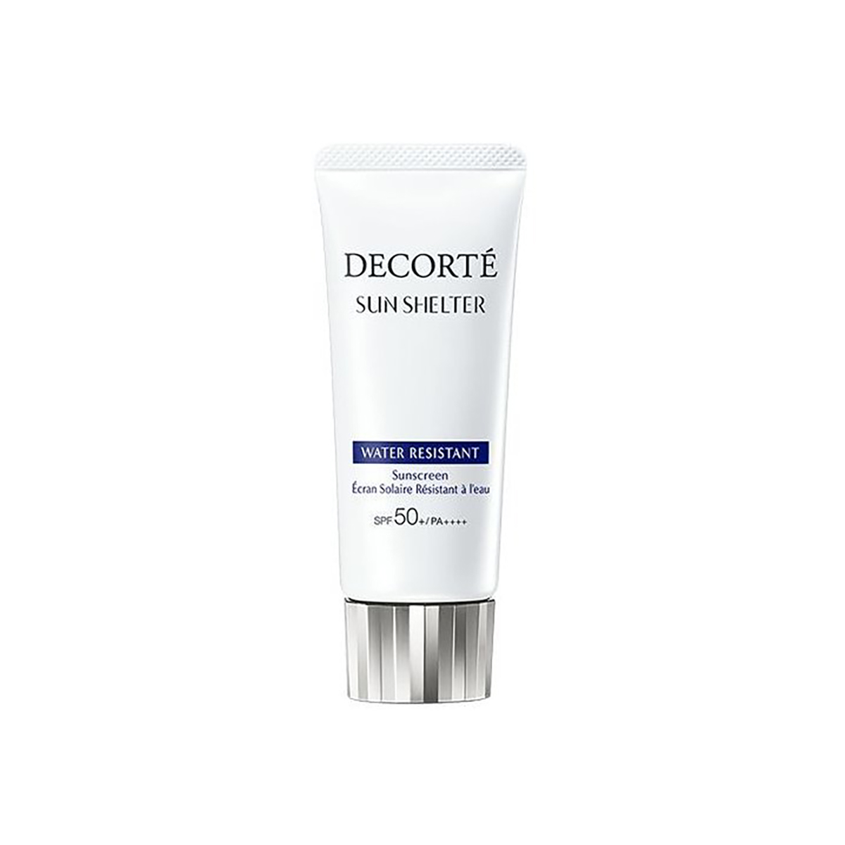 Buy COSME DECORTE Sun Shelter Water Resistant Multi Protection SPF50+ Pa ++++ Sunscreen 35g  [Ship from SG / 100% Authentic] Singapore